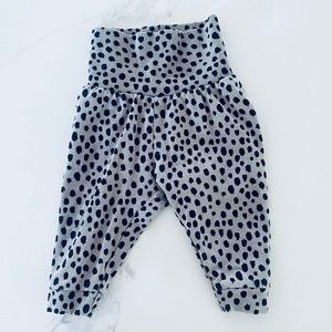 Baby H&M pants